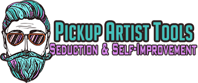 PickupArtistTools.com