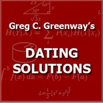 100 gratis affære dating sites